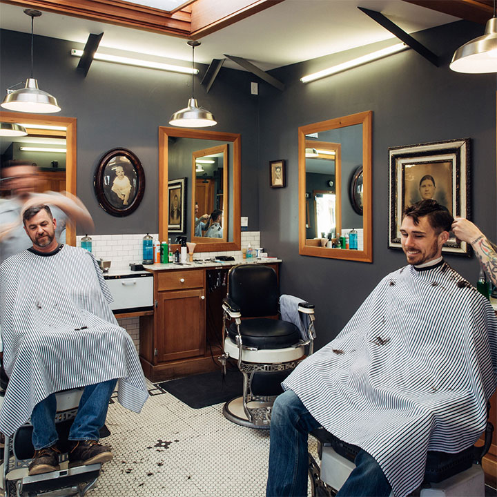 Temescal-Barbershop02